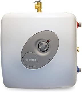 6 gallon water heater, 6 gallon electric water heater, 6 gallons water heaters, 6 gallons electric water heaters,