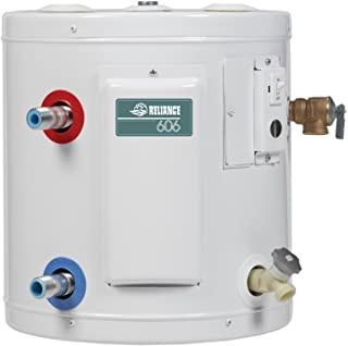 20 gallon hot water heater, 20 Gallon Electric Water Heater For Mobile Home